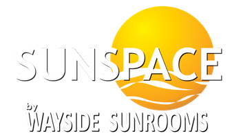 Sunspace by Wayside Rooms